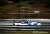DNRT - Race 1 - Watermerk-112