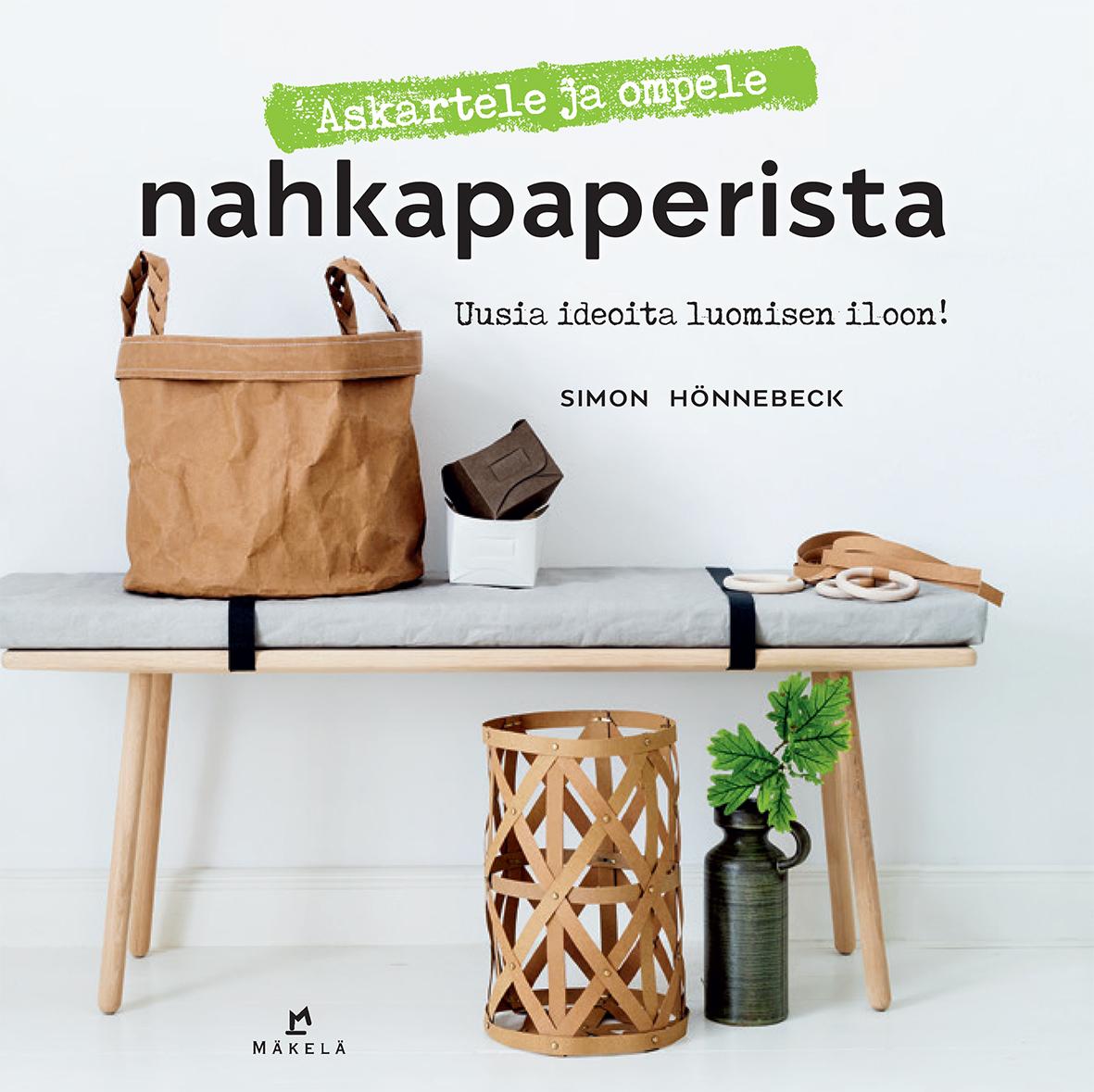 Askartele_ja_ompele_nahkapaperista