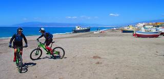 001_Cabo de Gata | by _marter_