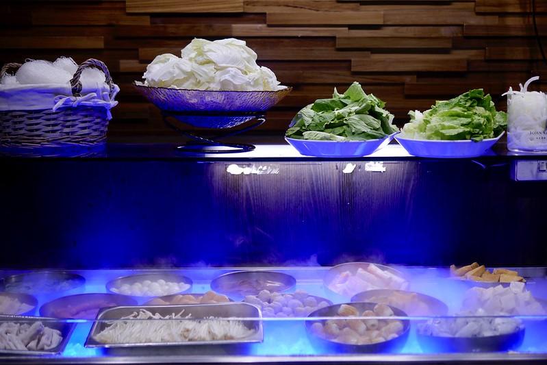 瓦崎燒烤 台北公館店