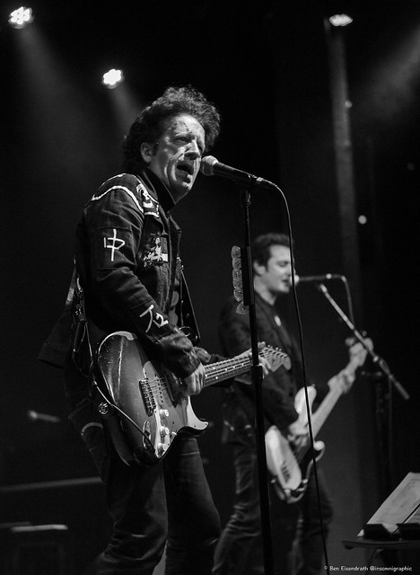 Willie_Nile_2019-8