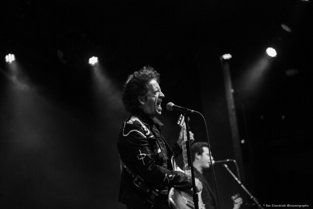 Willie_Nile_2019-9
