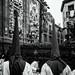 Semana Santa Zaragoza 2019 - Viernes Santo - Procesión de las Siete Palabras