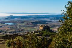 DAV_6675L Castillo de Loarre