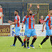 Cavese-Catania 2-2: le pagelle rossazzurre