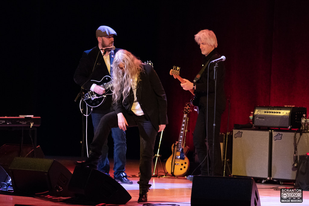 Patti Smith 4-27-19-218.jpg