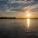 2019-04-20 Sunset-40.jpg