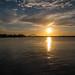 2019-04-20 Sunset-49.jpg