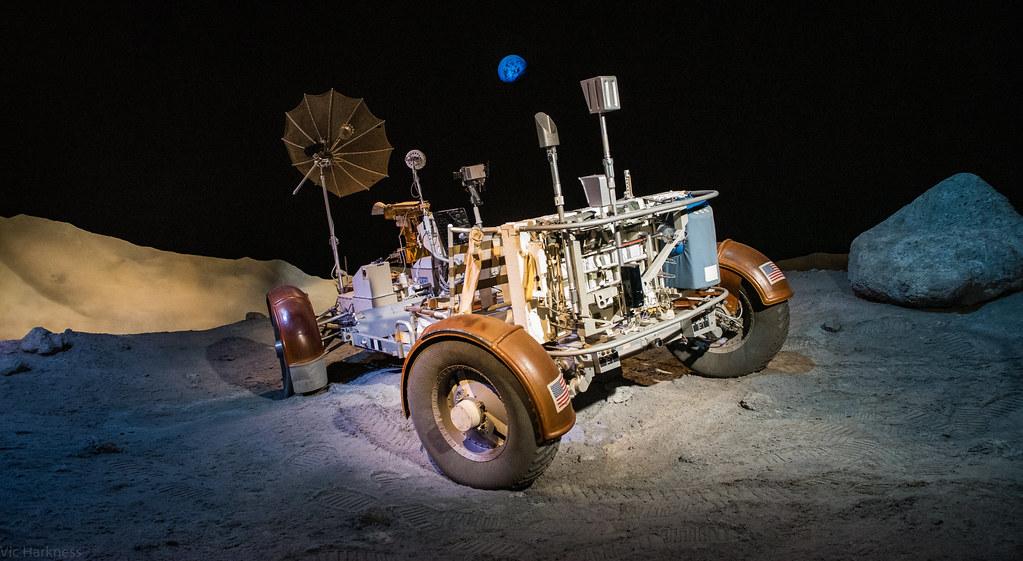 NASA (10 of 35)