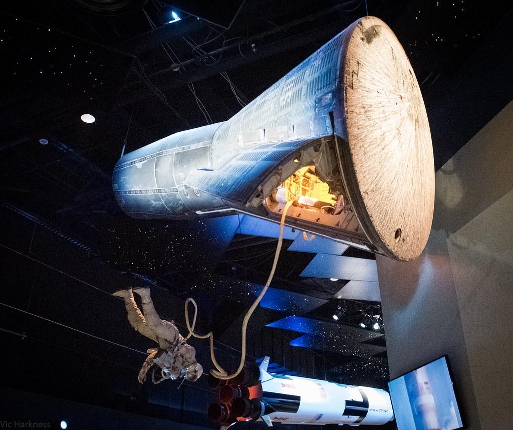NASA (3 of 35)