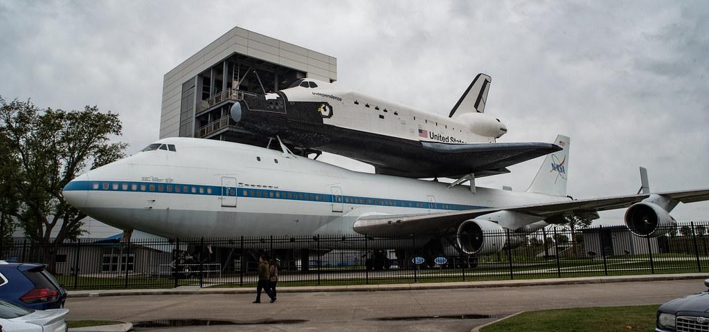 NASA (1 of 35)