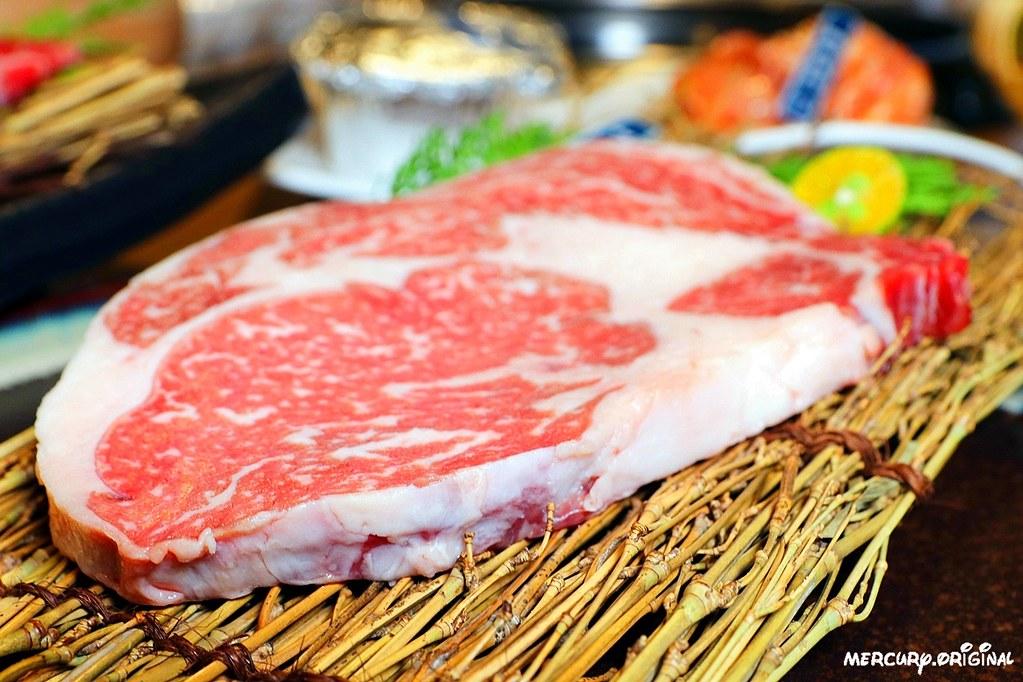 47673571081 79b5740b63 b - 熱血採訪 雲火日式燒肉,一次吃齊和牛肋眼、嫩肩、板腱、牛舌六種部位,當月壽星優惠送甜點