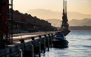 Port of Rio de Janeiro_BRRIO_2016_0020-01