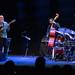 John Scofield Combo 66 Trio
