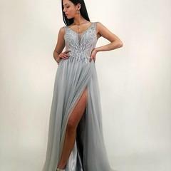 info for 53e64 ef617 Cenerentola Abbigliamento: Abiti da tango argentino, abiti ...