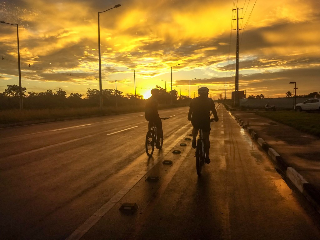 Pedal da Madrugada #trilha #aventura #mountainbiker #bike #mountainbike #bicicleta #mtblife #mtbbrasil #mountainbiking #clicknabike #gtloboguará #mtb #mtbfeira  #trial #temlobonatrilha