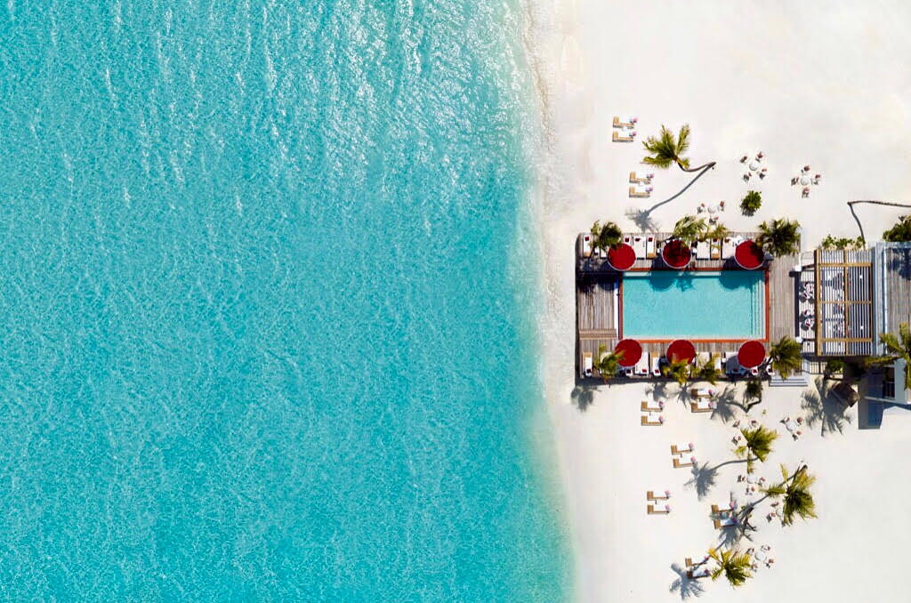 maldives 65