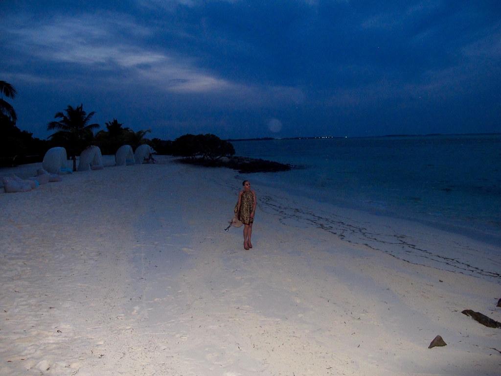 maldives 60