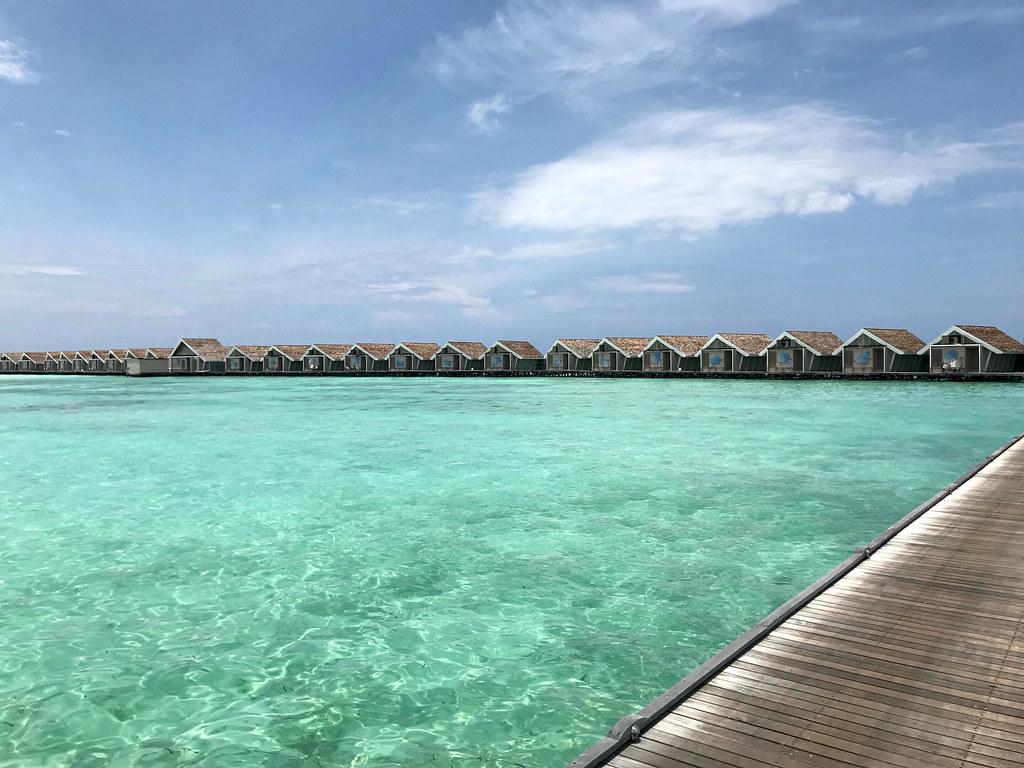 maldives 52