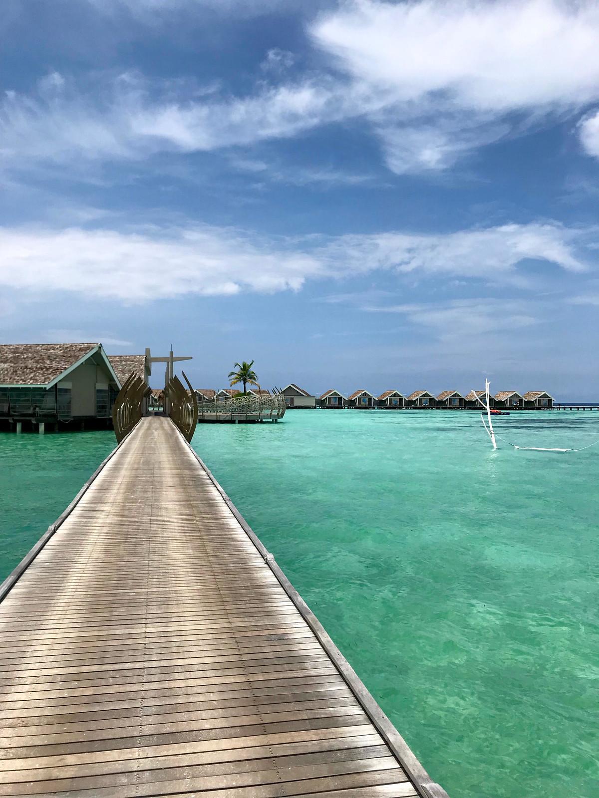 maldives 51