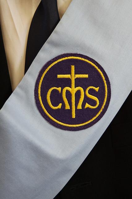 Mens Mass 2019