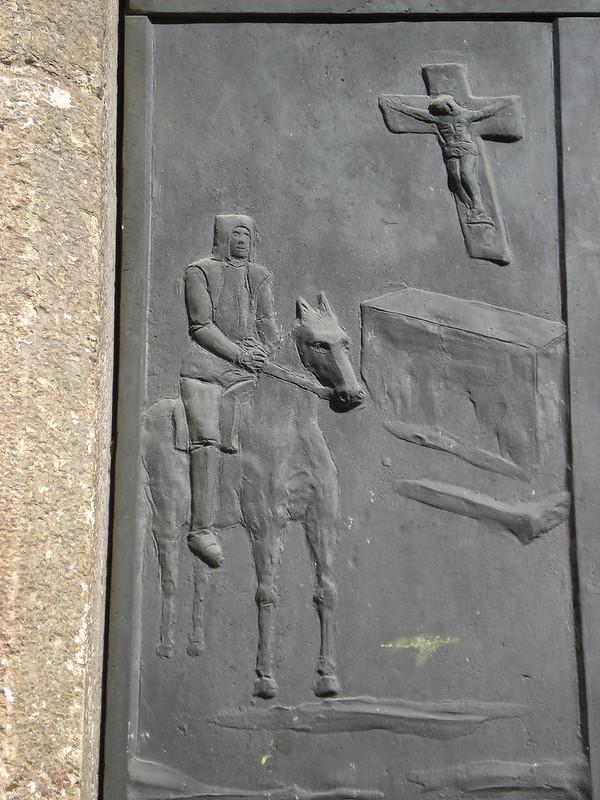 009-Сан-Франческо-фрагмент врат
