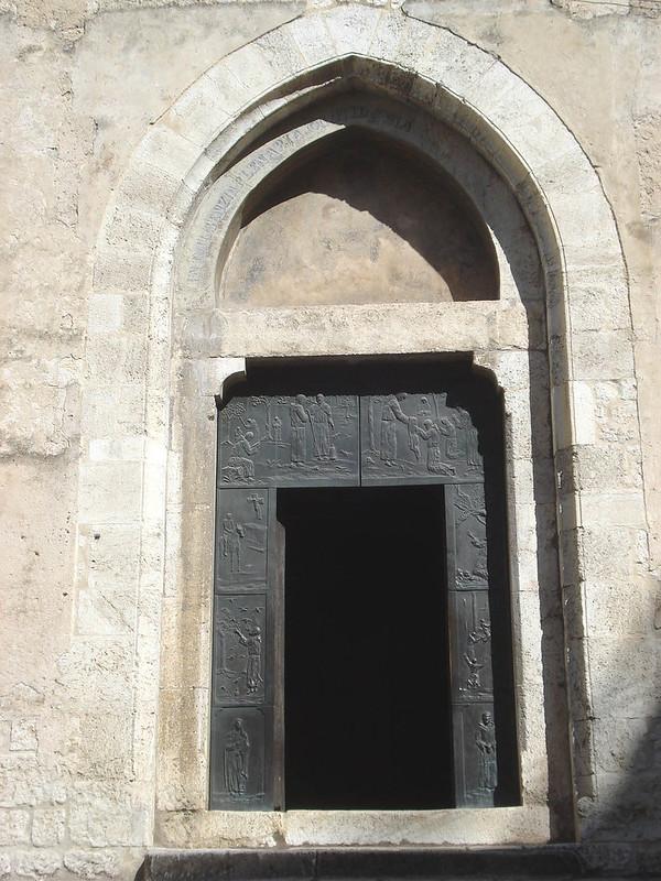 006-Сан-Франческо-портал