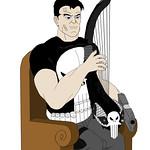 My Gun, My Harp, and Me (Remake)