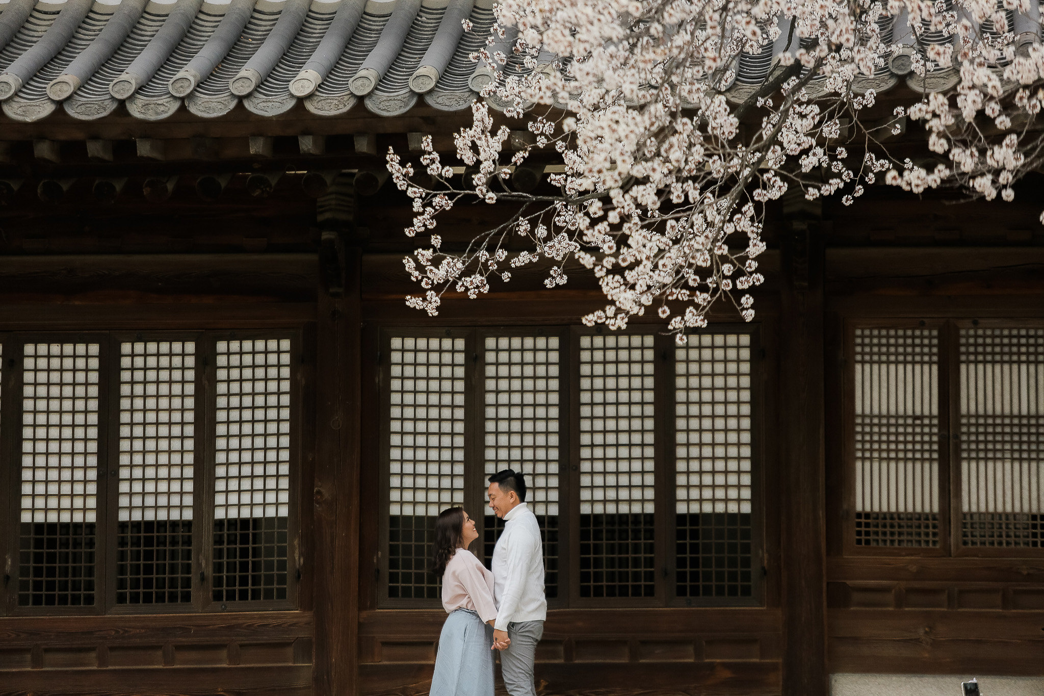 SOUTH KOREA PRENUP_ (24)