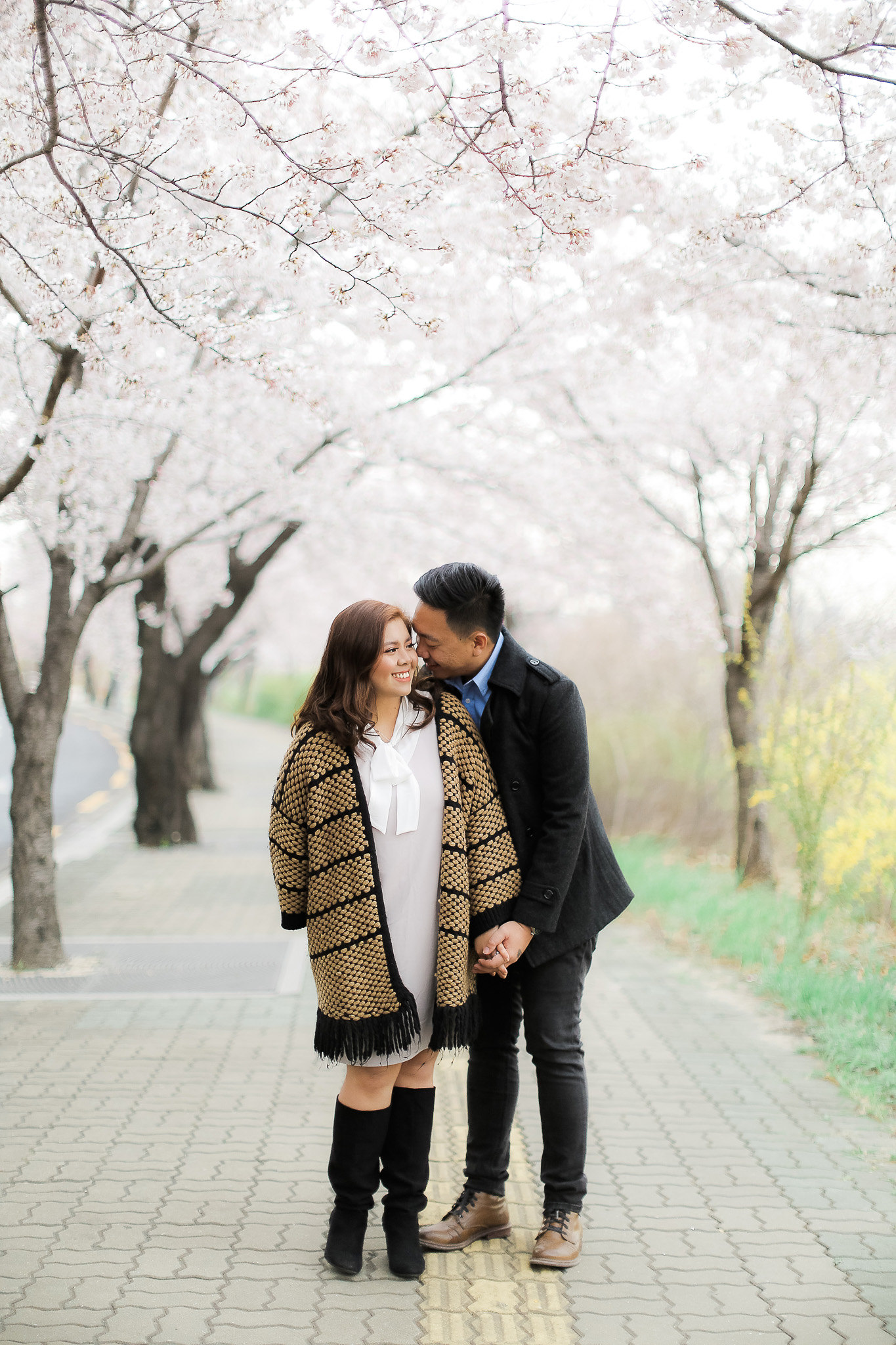 SOUTH KOREA PRENUP_ (22)