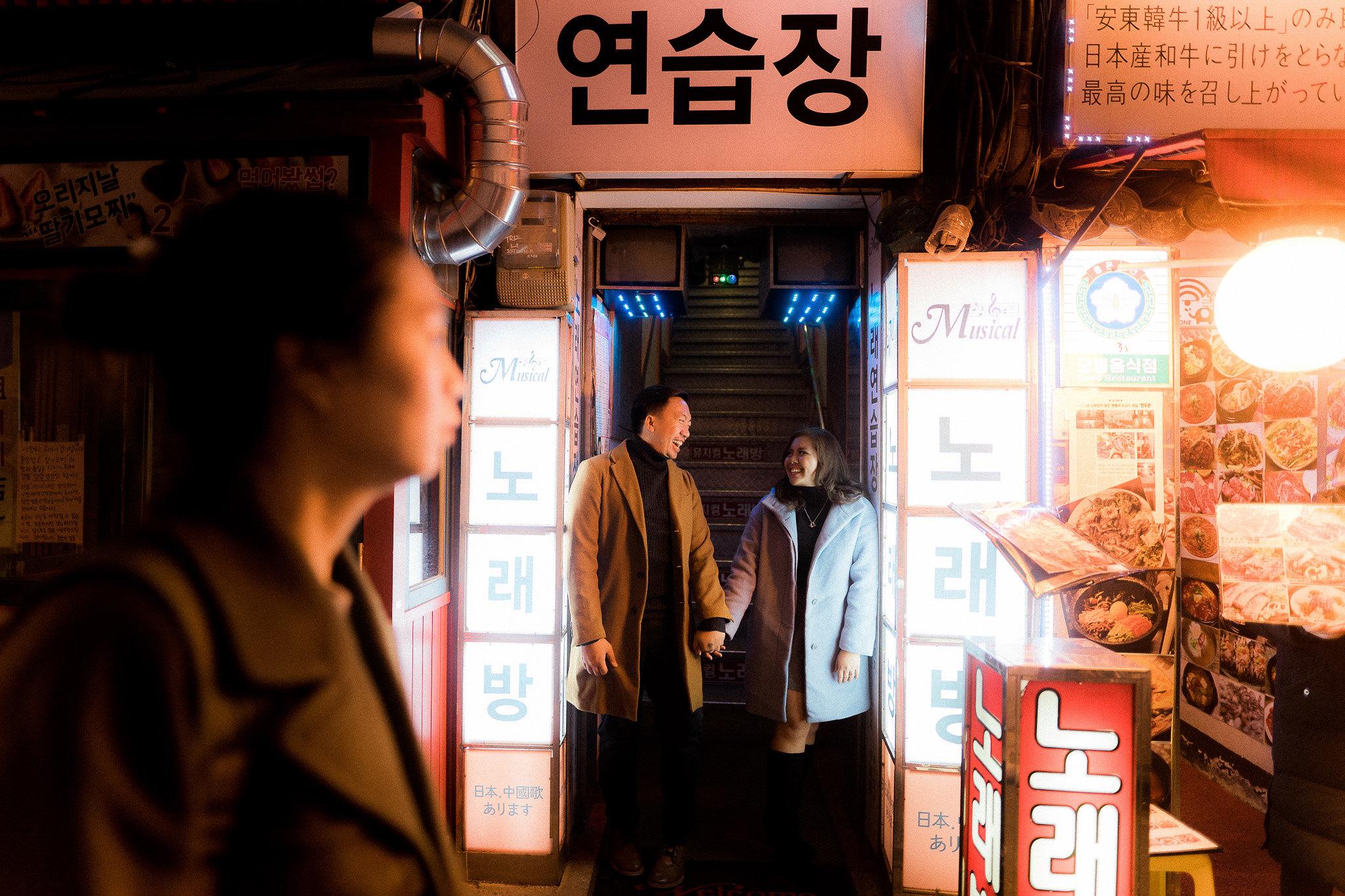 SOUTH KOREA PRENUP_ (12)