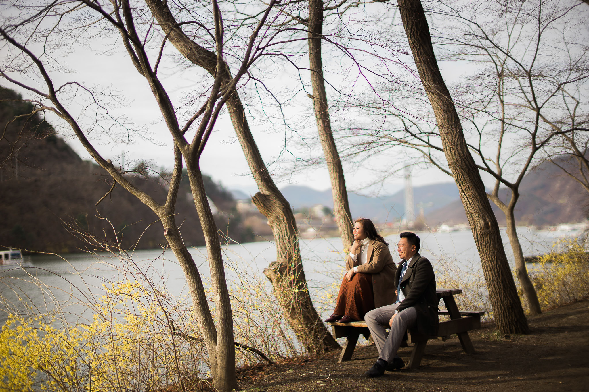 SOUTH KOREA PRENUP_ (9)