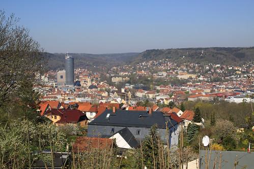 Jena 099