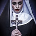Religious Iconography-1.jpg