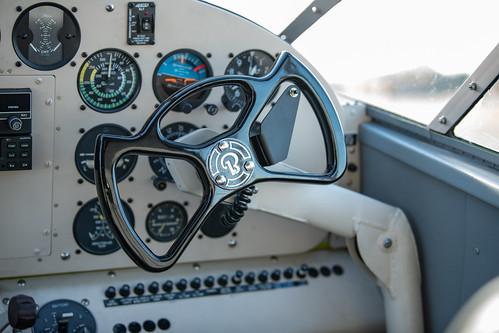 Flickr: Experimental Aircraft Association's Photostream