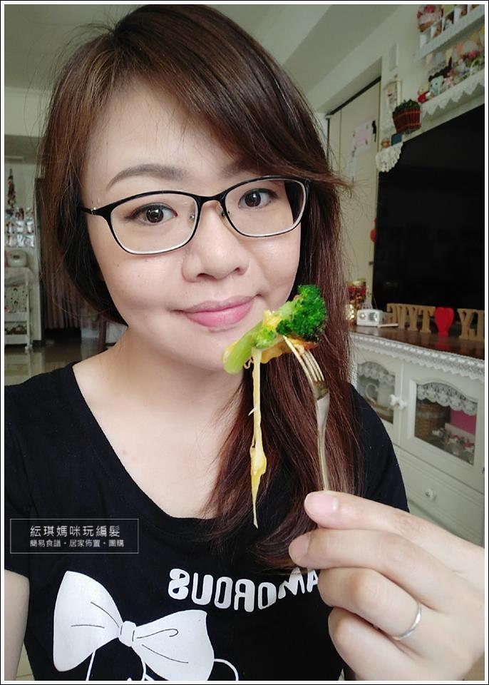 焗烤花椰-2