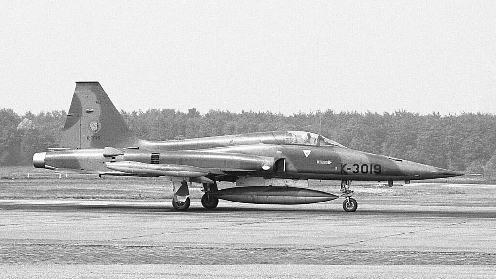 NF5 K 3019 1979 09 15 EHTW Gert Jan Vis Flickr