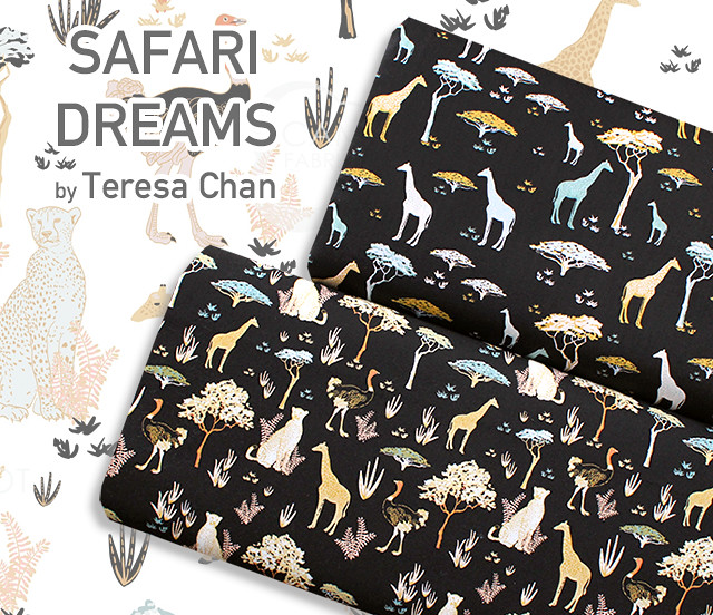 SafariDreams2