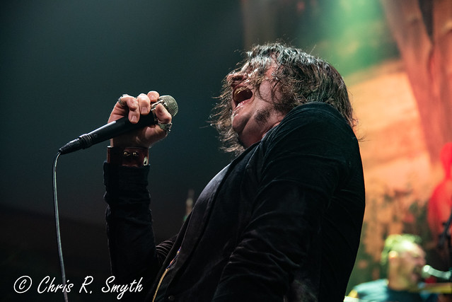 Rival Sons 19