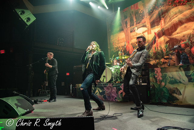Rival Sons 17