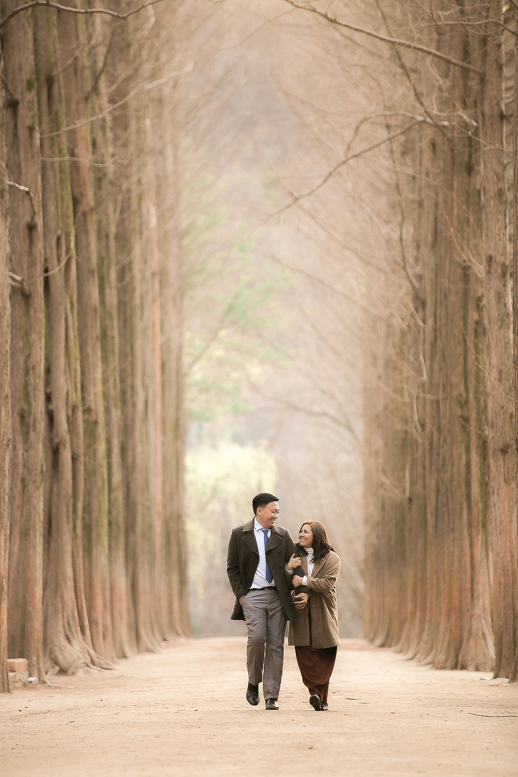 SOUTH KOREA PRENUP_ (57)