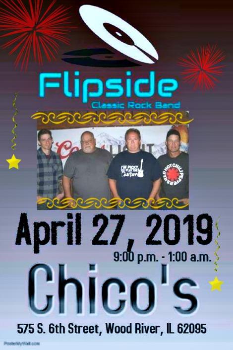Flipside 4-27-19