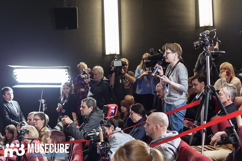mmkf41_press_konferentsya_filma_nuriev_beliy_voron-11