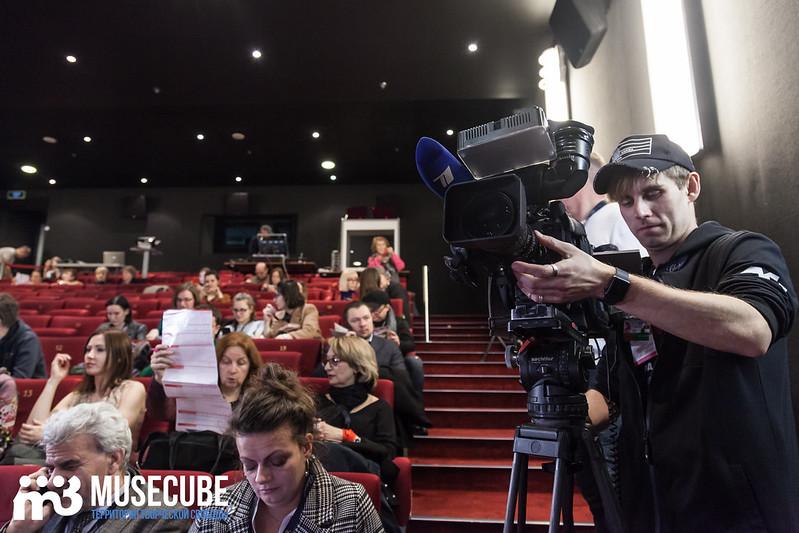 mmkf41_press_konferentsya_filma_nuriev_beliy_voron-1