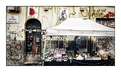 Napoli Walls 17
