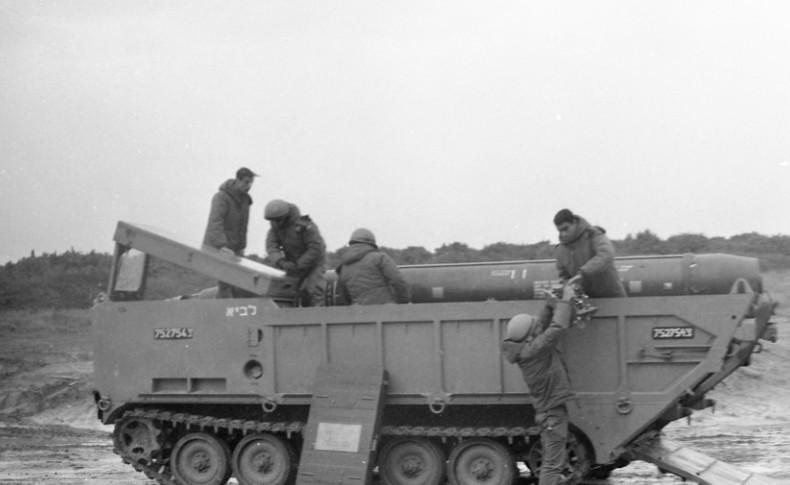 MGM-52-Lance-idf-f-4