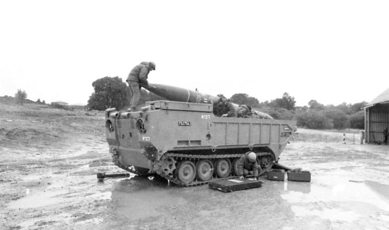 MGM-52-Lance-idf-f-1