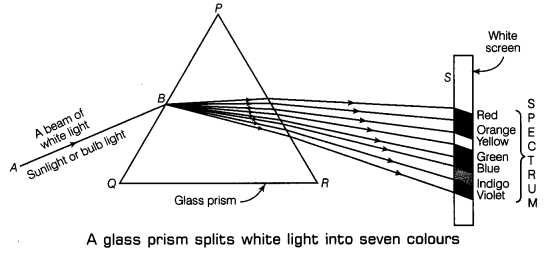 Light Class 7 Notes Science Chapter 15 6