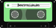 Beatrocidades (Casette)