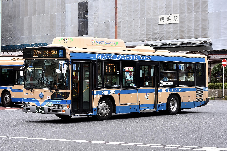 yokohamashi_73896